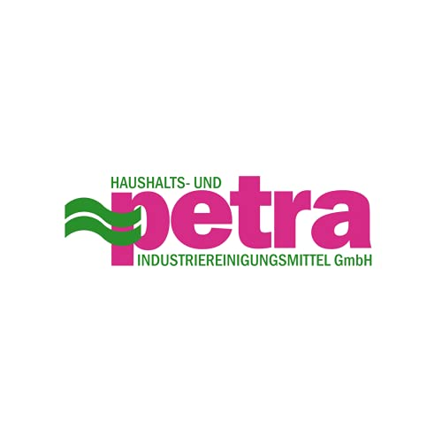 Glasreiniger Glasklar 2×5 Liter Kanister - 2