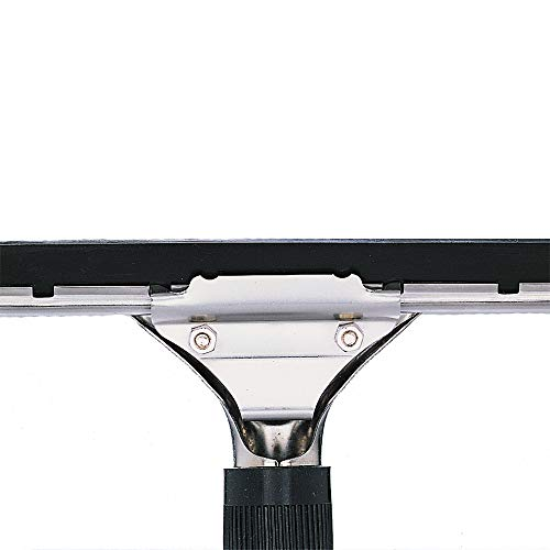 Unger S-Wischer, 25 cm - 6