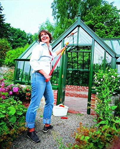 WOLF-Garten multi-star® Abzieher FW-M; 3907000 - 4