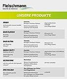 """AC AutoClean Premium Microfaser Polier- und Trockentuch """"DUO ULTRA"""" – Sehr hohe Saugkraft – Ultraschall Kante – Markenqualität – Perfekt für Auto-Lack – Schnelle und gründliche Reinigung – 40 x 40 cm, 450 g/qm - 4"""