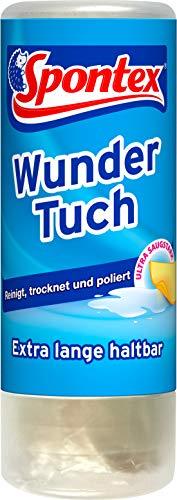 Spontex Wundertuch