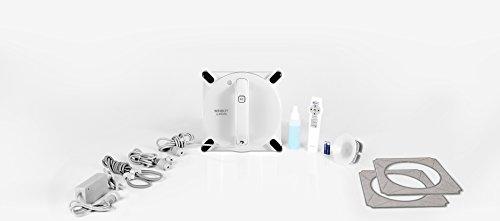Ecovacs Robotics Winbot 950 - 11