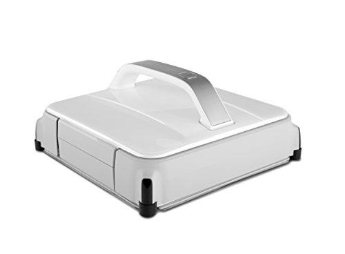 Ecovacs Robotics W850 Fenster-Reinigungsroboter - 5