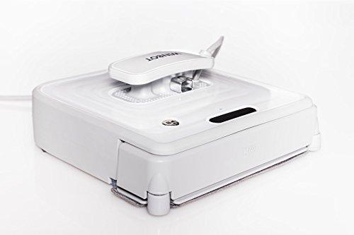 Ecovacs W730 Winbot Fenster-Reinigungsroboter - 2
