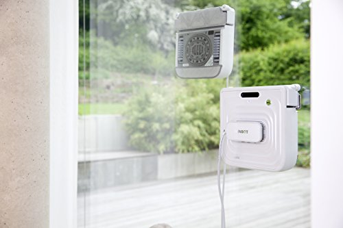 Ecovacs W730 Winbot Fenster-Reinigungsroboter - 3