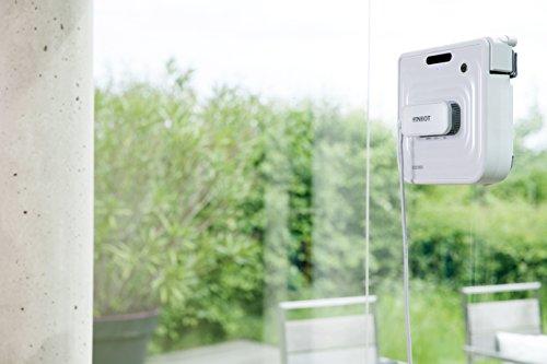 Ecovacs W730 Winbot Fenster-Reinigungsroboter - 5