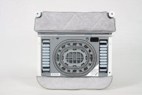 Ecovacs W730 Winbot Fenster-Reinigungsroboter - 7