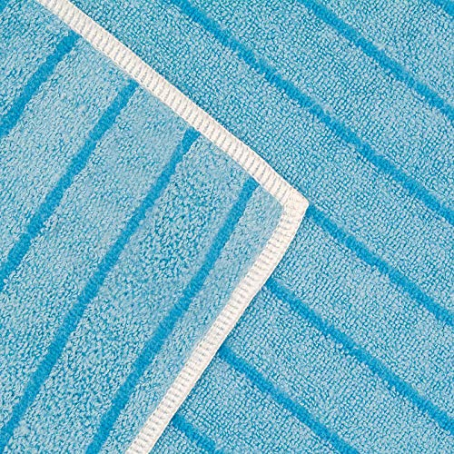 Polyclean Micro-Stripe Universal-Microfasertuch - 7