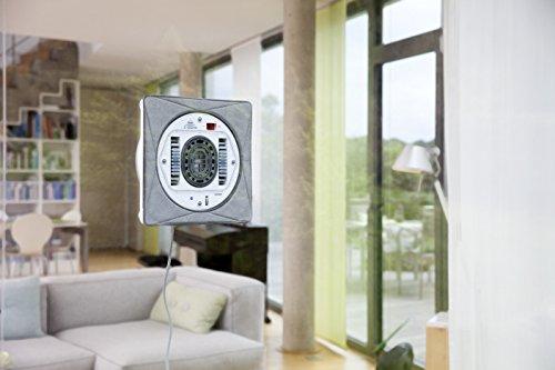 Ecovacs Winbot W930 Fenster-Reinigungsroboter - 5