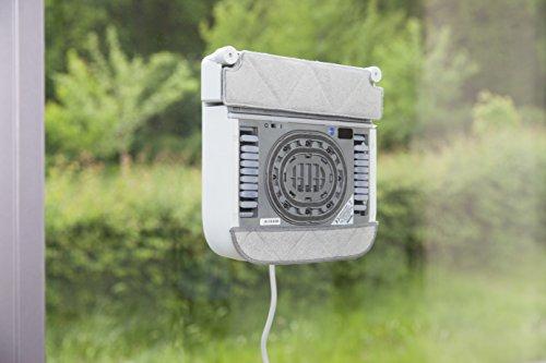 Ecovacs W710 Winbot Fenster-Reinigungsroboter - 11