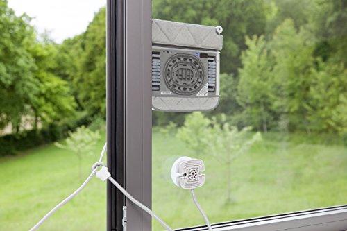 Ecovacs W710 Winbot Fenster-Reinigungsroboter - 13