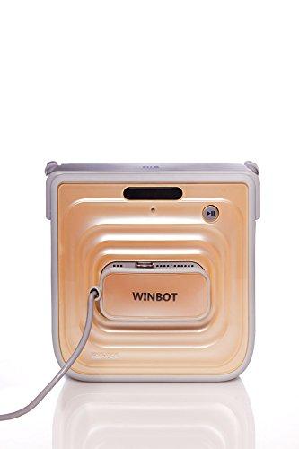 Ecovacs W710 Winbot Fenster-Reinigungsroboter - 3