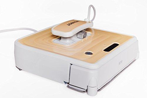 Ecovacs W710 Winbot Fenster-Reinigungsroboter - 9
