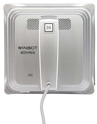 Ecovacs W830 Winbot Fenster-Reinigungsroboter