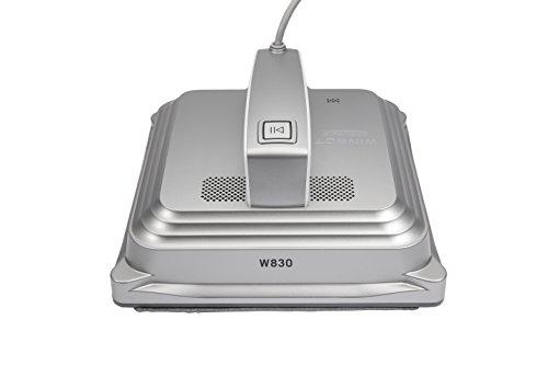 Ecovacs W830 Winbot - 3