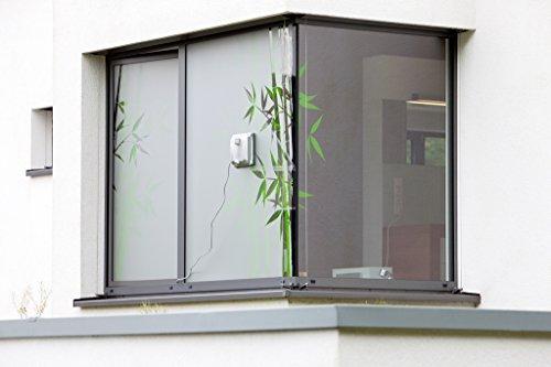 Ecovacs W830 Winbot Fenster-Reinigungsroboter - 11