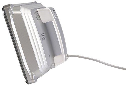 Ecovacs W830 Winbot Fenster-Reinigungsroboter - 4