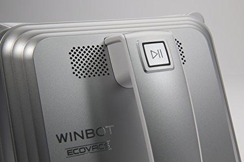Ecovacs W830 Winbot Fenster-Reinigungsroboter - 5