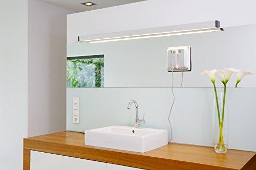 Ecovacs W830 Winbot Fenster-Reinigungsroboter - 7
