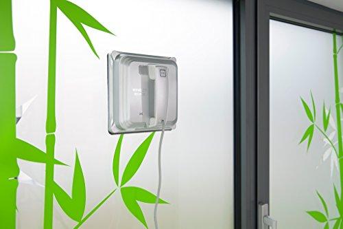 Ecovacs W830 Winbot Fenster-Reinigungsroboter - 10