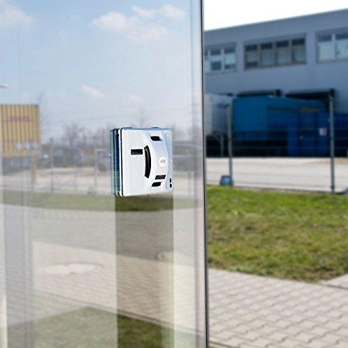 Sichler PR-041 V3 Fenster-Putzroboter - 8