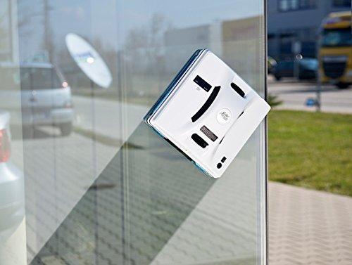 Sichler PR-041 V3 Fenster-Putzroboter - 9