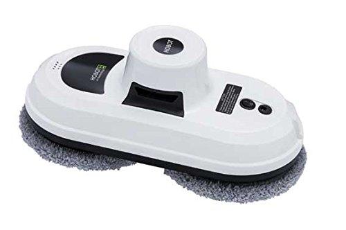 Smartbot Hobot-188