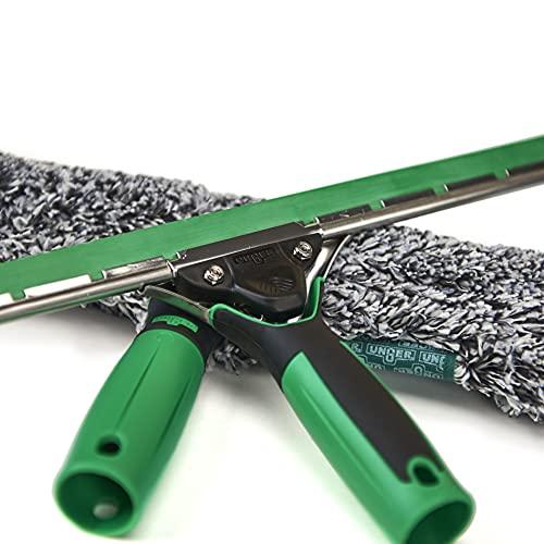 UNGER Glasreinigungs Set praktisches Starter Set für die Glasreinigung - 5