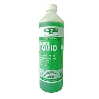 Unger Unger's Liquid 1 l