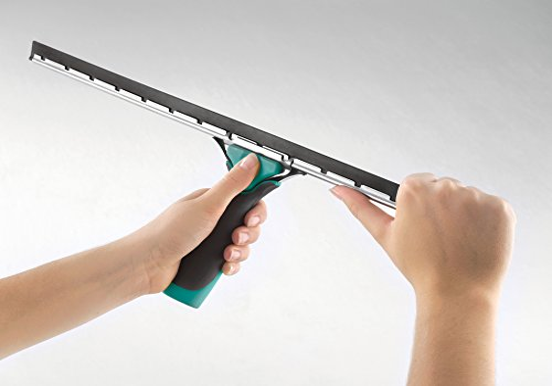 Leifheit 59114 Professional Fensterabzieher 3 - 6