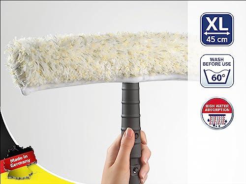 Leifheit 59111 Professional Einwascher 45 cm - 2