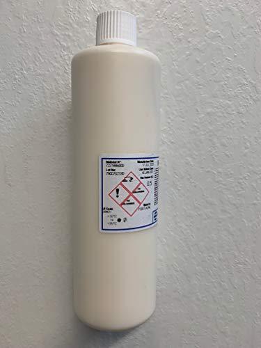 Köraclean weiß Kunststoff-Reiniger 500ml - 2