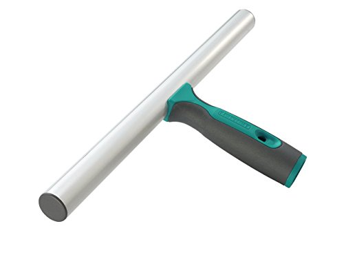 Leifheit 59110 Professional Einwascher 35 cm - 4