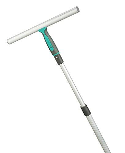 Leifheit 59110 Professional Einwascher 35 cm - 5