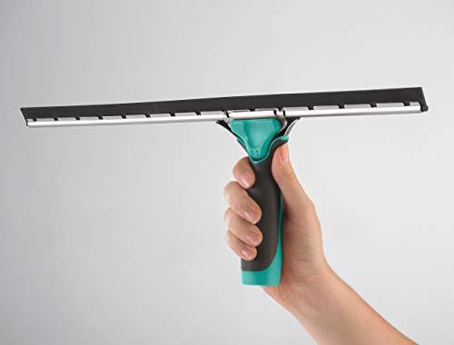 Leifheit 59115 Professional Fensterabzieher 4 - 5